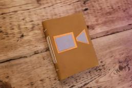 pixelbots video guest book