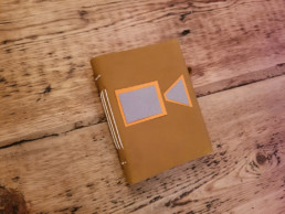 pixelbots video guest book